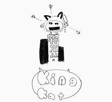 King Kat T-Shirt