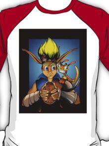 Precursor Destiny T-Shirt