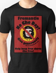 No Che Day! Unisex T-Shirt