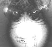 George's ghost by George  Kaye