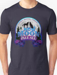 New Moon Pale Ale T-Shirt