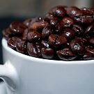 Full of Beans by SusanAdey