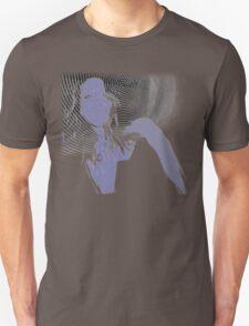 Retroscope Unisex T-Shirt