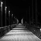 follow me... by Nicoletté Thain Photography