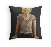 Fiona Throw Pillow