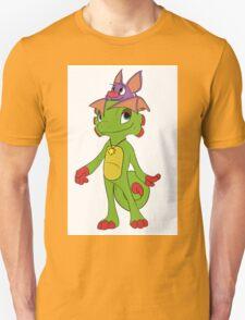 Yooka Laylee T-Shirt