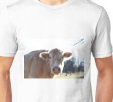 Howie Unisex T-Shirt