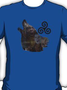 Teen Wolf Howl T-Shirt