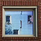 Windows 4 by Richard G Witham
