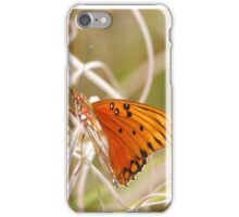 Monarch II If you like, please purchase, try a cell phone cover thanks iPhone Case/Skin