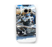 Low Riding Cadillac Samsung Galaxy Case/Skin
