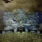Nesting Place by crystaldreams
