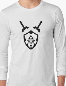 Link's Chaos - Legend of Zelda T-Shirt