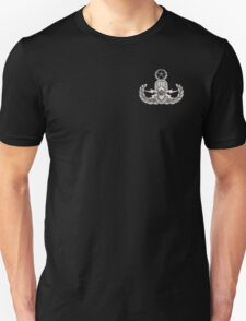 Master EOD T-Shirt