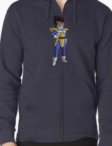 VeCheetah Is Coming! T-Shirt