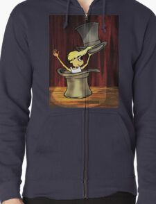 My New Top Hat T-Shirt
