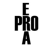 Pro Era Crossing Black by Telic
