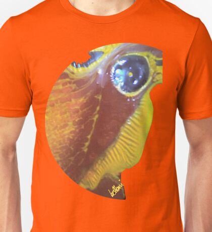 The Chief Guest Unisex T-Shirt