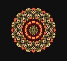 Slovak kaleidoscope #1 Unisex T-Shirt