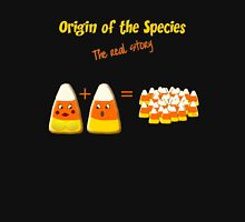 Origin of The Species T-Shirt
