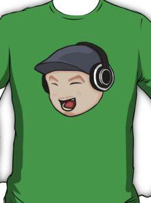 JackSepticEye | Delight T-Shirt