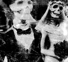 Till Death Do US Part by Pearle