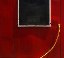 Windows 2 by Richard G Witham