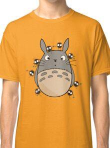 Little Totoro Classic T-Shirt