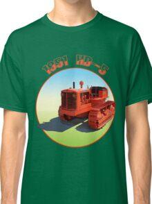 The HD-5 Classic T-Shirt