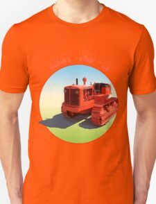 The HD-5 T-Shirt