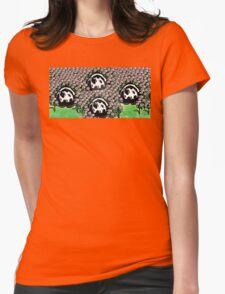 Sleeping babies  T-Shirt