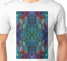 Dragon Skin Unisex T-Shirt