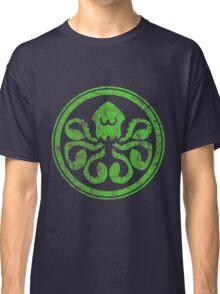 Hail Inkling Classic T-Shirt