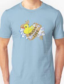 Ducky Life Unisex T-Shirt