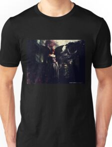 Succulent Succubus Unisex T-Shirt