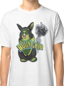 Bunnicula Classic T-Shirt