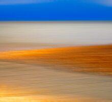 Lake Constance by Silke Magino