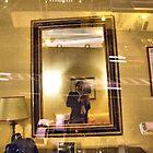 """Hotel Canada Roma by Antonello Incagnone """"incant"""""""