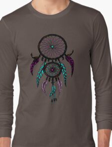 Dreamcatcher 2 Long Sleeve T-Shirt