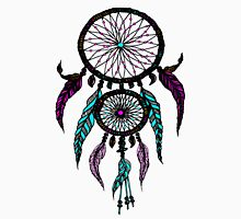 Dreamcatcher 2 Unisex T-Shirt