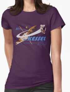 The Kessel Run T-Shirt