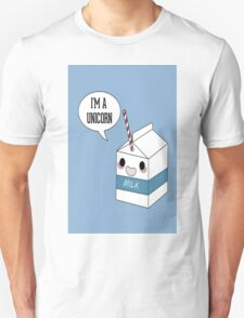 I'm a Unicorn T-Shirt