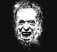 Charles Bukowski Men's Baseball ¾ T-Shirt