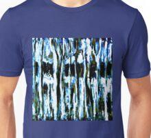 Rainforest 2.00 Unisex T-Shirt
