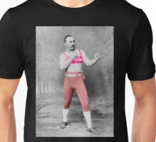 What a Knockout Unisex T-Shirt