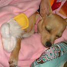 sweet dreams. by becca2425