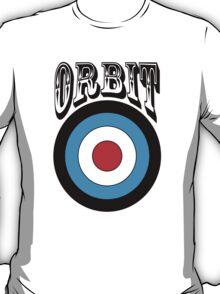 Old Mod T-Shirt