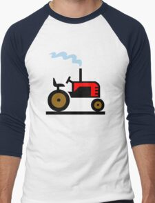 TRACTOR FARM WORK TRUCK  T-Shirt