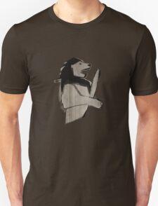 Gryffindor Unisex T-Shirt