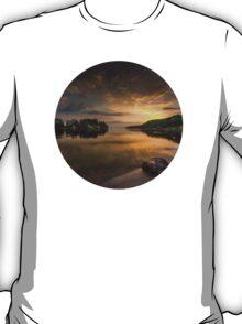 Serenity by dawn T-Shirt